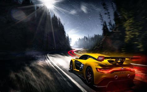 Fond Auto by Renault Wallpapers Wallpaper Cave