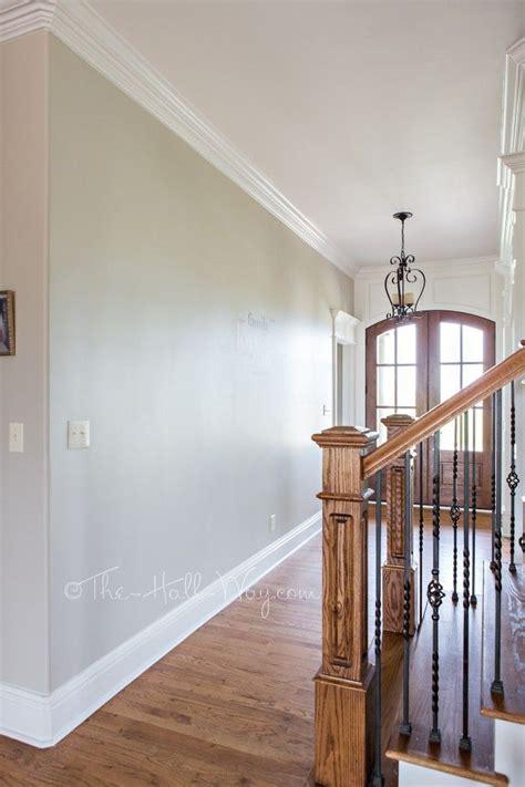 behr paint color for trim 60 best images about paint colors on paint