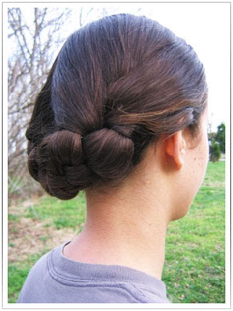 victorian hairstyles for medium length hair the lady s guide for re enactresses of the victorian era