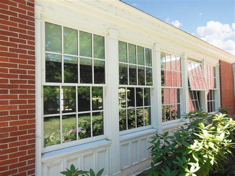 Cheap Awning Windows by Awning Windows Simple Common Problems With Vinyl Awning