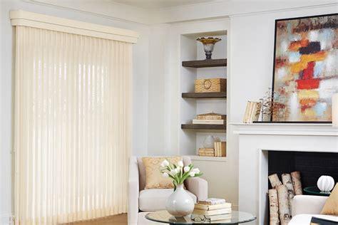 custom bali blinds custom vertical blinds bali blinds and shades
