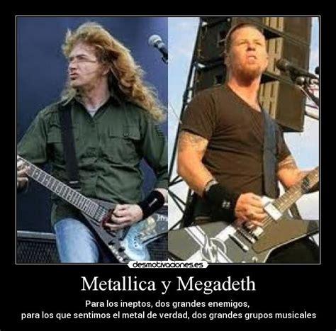 Metallica Meme - dave mustaine metallica meme www imgkid com the image