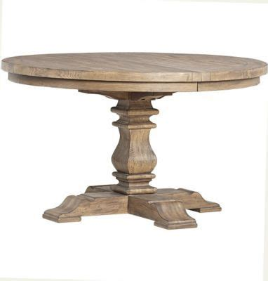 avondale dining table havertys pin by jones on home home
