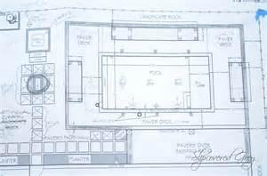 pool plans creating a pool plan slipcovered grey