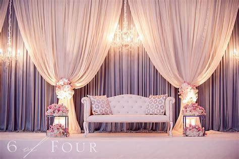 stunning stage decor ideas   transform