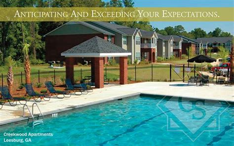 creekwood apartments leesburg ga 9 best images about greystone at maple ridge columbus