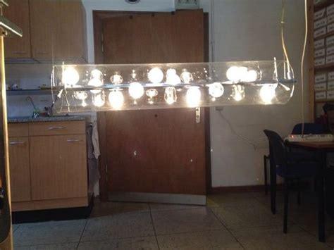 wohnzimmer leuchte wohnzimmer leuchte carprola for