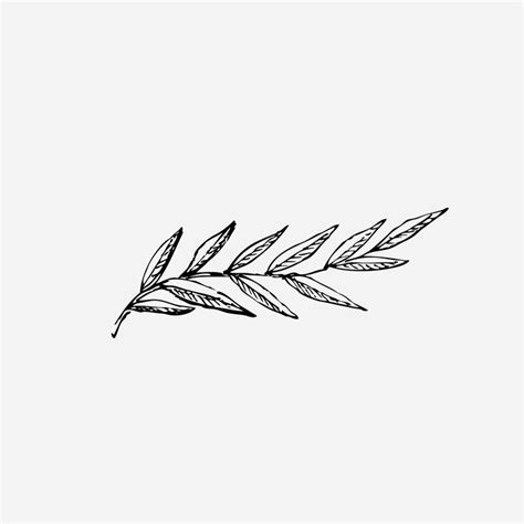 best 25 laurel tattoo ideas on pinterest laurel wreath