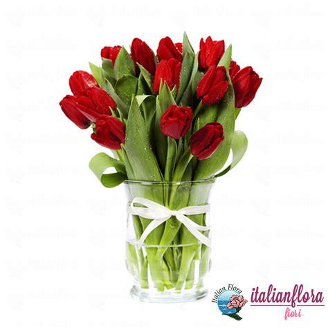 fiori consegna domicilio domicilio consegna fiori a domicilio vendita fiori on line