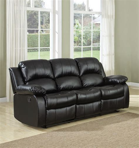 Sofa For Sale In Singapore by Sofa Recliner Sale Recliner Sofa Bed Singapore