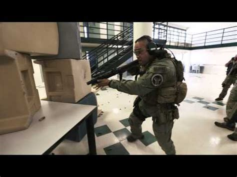 us c sog kel tec the official weapons platform of us c sog