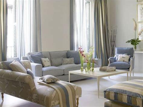 maison decor catalogo ka internacional y maison decor decofeelings