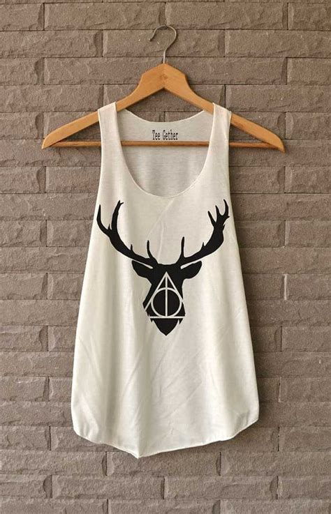 Gamis Mutif 174 25 best ideas about camisetas de harry potter en