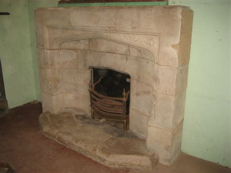 1920s Fireplace by Antiques Atlas 1920 S Minster Fireplace