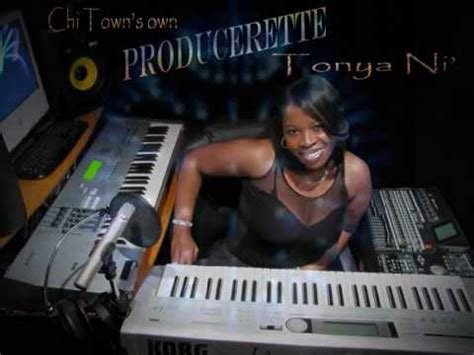 hot new house music new house music chicago style quot house disturbance quot chi town s female producer hot