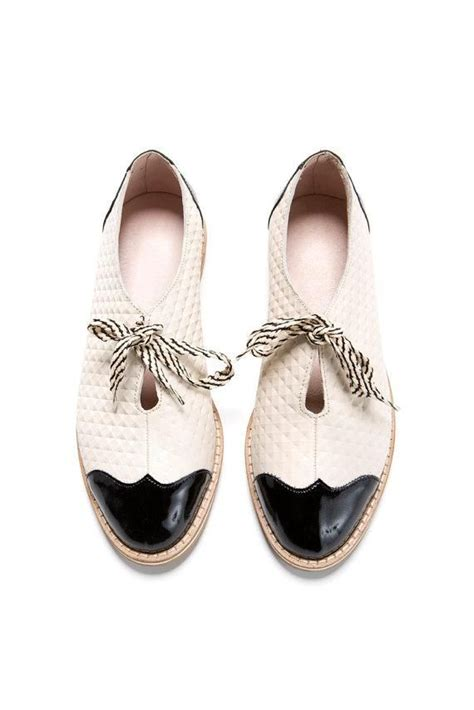 tie oxford shoes summer sale 30 oxford flat shoes white and black