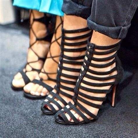 Lv Sandal 2626 159 best quot heels and handbags quot images on shoes platform and spiked heels