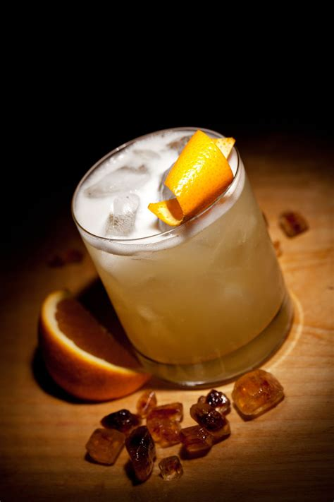 classic cocktail recipe traditional whiskey sour 12