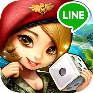 download mod game line get rich download game android line let s get rich