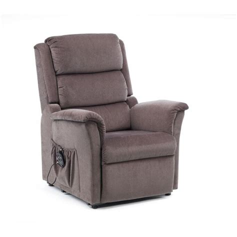 riser recliner chairs reviews portland riser recliner dual motor riser recliner chairs