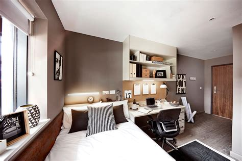 2 bedroom apartments cardiff best 2 bedroom apartments cardiff images home design ideas ramsshopnfl com