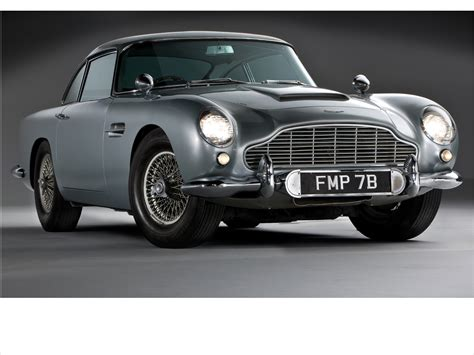 rm sotheby s 1964 aston martin db5 automobiles of