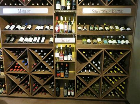 the bottle room local wines are featured picture of the bottle room green bay tripadvisor
