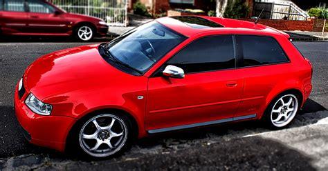 audi s3 interior for sale 2002 audi s3 horsepower autos classic cars reviews