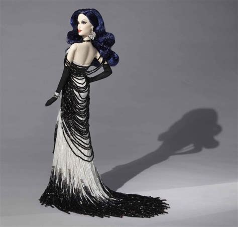 doll collectors 255 best images about gowns on
