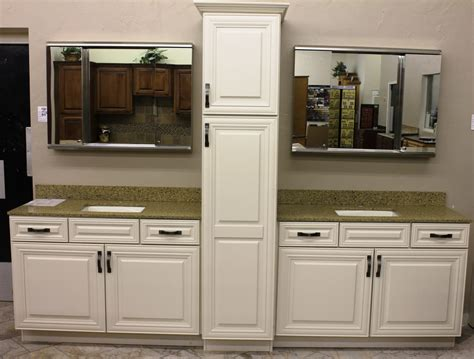 cabinet outlet kitchen bath 7145 nw 10th st
