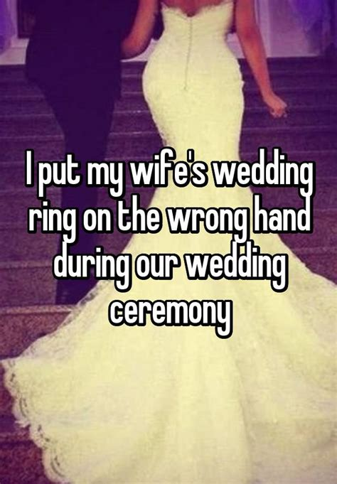 reddit wedding horror stories worst wedding disasters wedding disasters wedding day horror stories