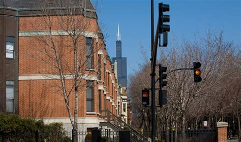 haircut chicago west loop west loop real estate homes condos for sale related