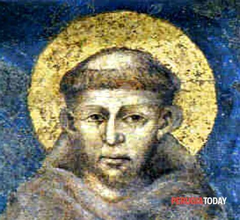 san paolo aperta sabato sabato notte aperta la tomba di s francesco in preghiera