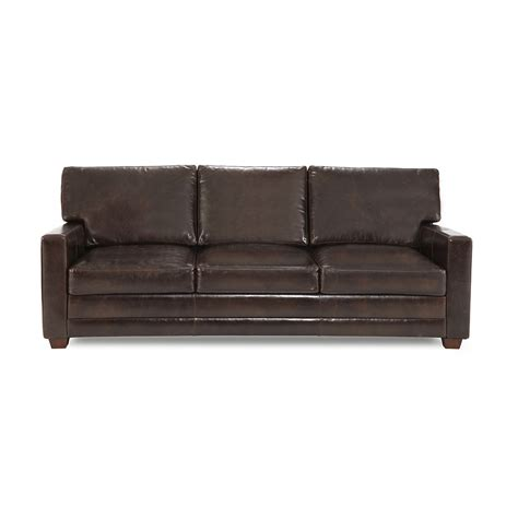 bloomingdales couches bloomingdale s lawson sofa bloomingdale s