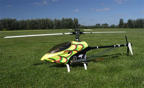 rc helicopter kandang kreasi apresiasi remote helicopter syma