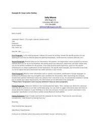 diverse background cover letter cover letter for jd juris doctorate applicant with