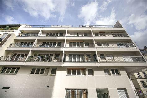 appartamento parigi affitto appartamento in affitto rue 233 ref 14567