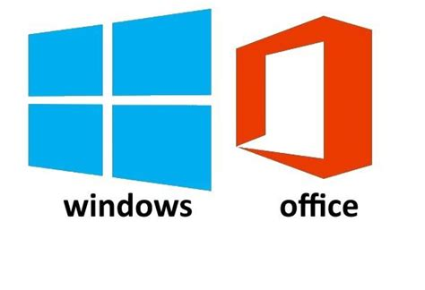 Microsoft Office Windows 8 microsoft office 2016 2013 2010 windo end 8 3 2017 4 15 pm