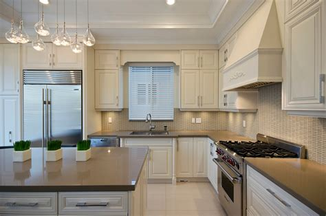 Kitchen Coving by Teardrop Pendant Light Basement With Bar Area