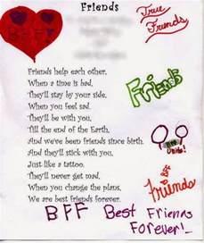 birthday wishes for best friend 171 birthday wishes