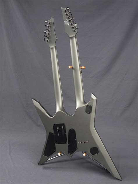 Li Gitar Mini Jtj1 ibanez xpt 1400tw gp 2 li elektro gitar