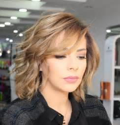 light and wispy bob haircuts 80 brightest medium layered haircuts to light you up