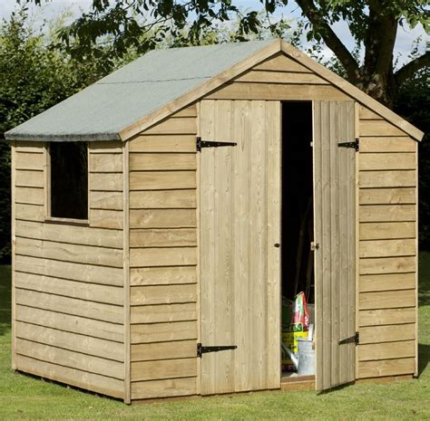 Garden Sheds Cheapest by Storage Sheds Cheap Minimalist Pixelmari