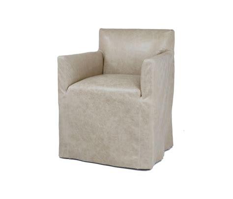 thibaut sofa verellen thibaut sofa sofa the honoroak