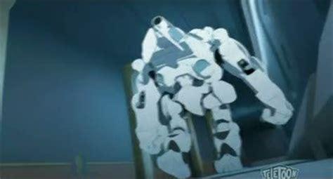 iron man armored adventures season episode iron man