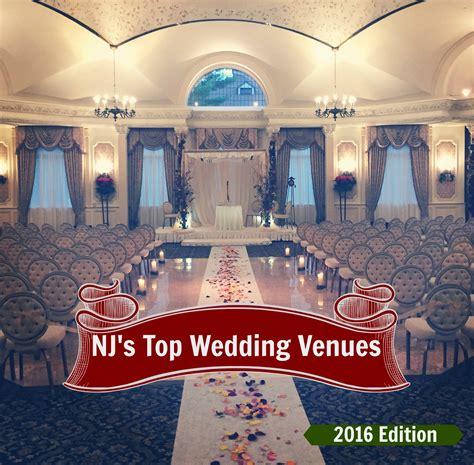 affordable wedding venues in bergen county nj wedding halls in bergen county new jersey picture ideas