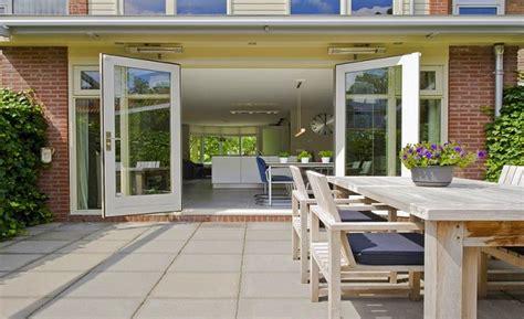 hoekwoning interieur verbouwen aanbouw voorbeelden vergunningsvrij meerwaarde kosten