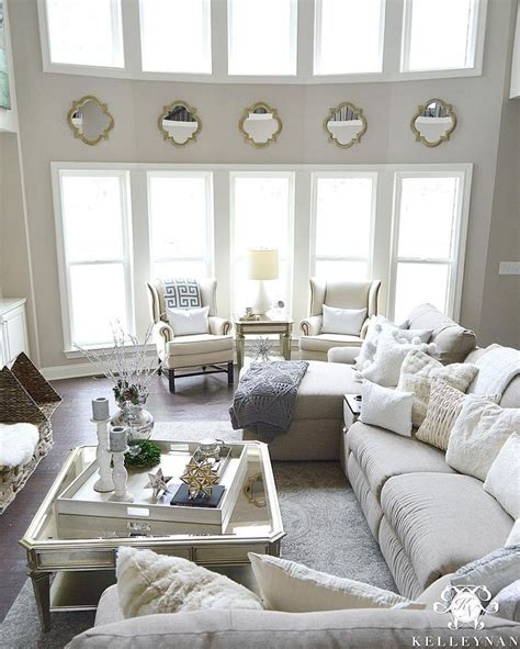 2 sofas in living room 17 best ideas about pottery barn sofa on