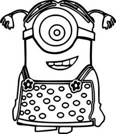 shopkin coloring pages print coloring pages