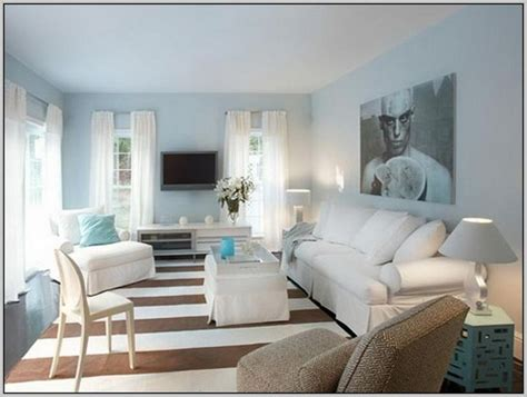light blue gray paint colors alluring blue gray light blue grey paint color with aqua accents pops of turquoise blue gray paint